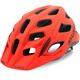 Giro Hex Orange